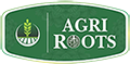 Argriroots Store